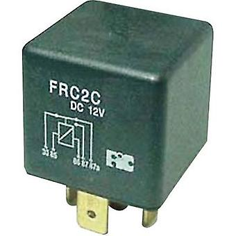 FiC FRC2C-1-DC12V Automotive relay 12 Vdc 50 A 1 change-over
