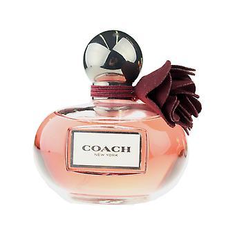 Trener 'MAK Wildflower' Eau De Parfum 3. 4 oz/100 ml nowy bez pudełka