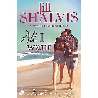 ジル ・ Shalvis - 9781472217325 本で欲しい