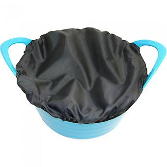 Bitz Flexi Feed Tub Cover