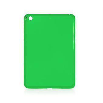 EPZI thermoplastskal dla iPada mini/2/3
