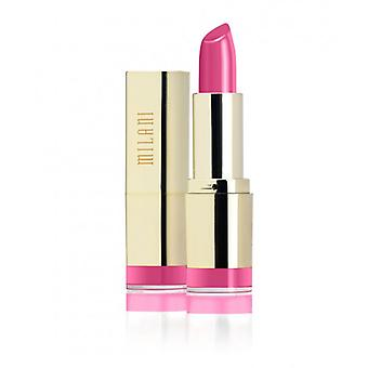Milani Color Statement Rossetto-46 Power Pink