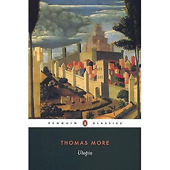 Utopie (Penguin Classics)