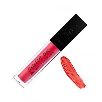 Sleek Matte Me Lip Gloss ~ Party Pink