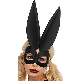 Maska złe Bunny