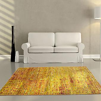 Teppiche - Maharani - 830 Gold
