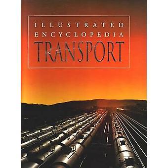 Transport by Pawanpreet Kaur - 9788131907375 Book