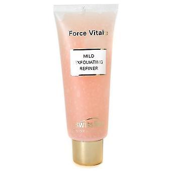 Swissline Force Vitale Mild Exfoliating Refiner - 75ml/2.5oz