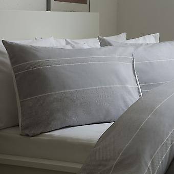 Belledorm Richmond Duvet Cover Set