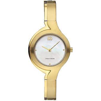 Danish Design Women,Men's Watch IV05Q1148