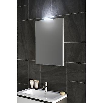 Ambient Shaver LED Top Light Mirror Avec Demister Pad et Capteur k488w