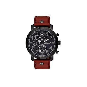 Antoneli relógio unissex ref. AG9298-02