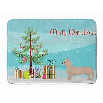 Tan Chiweenie Christmas Tree Machine Washable Memory Foam Mat Tan Chiweenie Christmas Tree Machine Washable Memory Foam Mat Tan Chiweenie Christmas Tree Machine Washable Memory Foam Mat Tan Chi