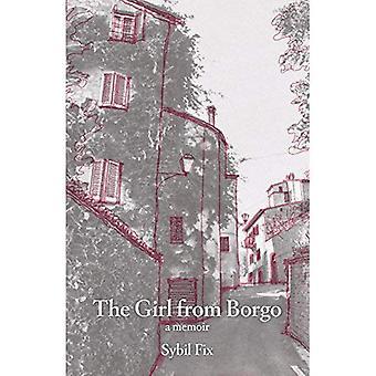 La chica de Borgo