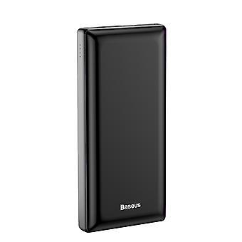 Baseus Mini Fast Charge Power Bank 3A 30000 mAh