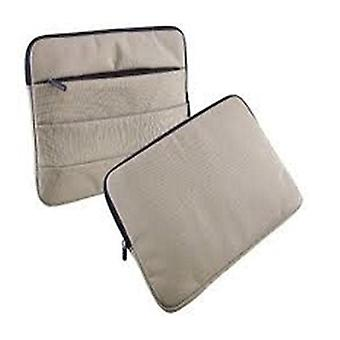 Pepboy Bag Cover voor 8 inch tablets
