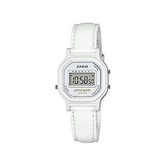 Casio Clock Woman Ref. LA-11WL-7ACF