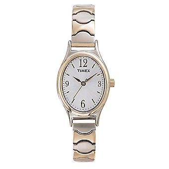 Timex Clock Woman Ref. T263019J