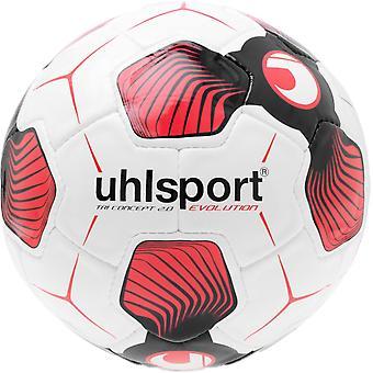 Uhlsport football TRI CONCEPT 2.0 EVOLUTION