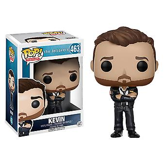 Leftovers Kevin Pop! Vinyl