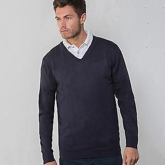 RTY Workwear Mens Soft Feel Sweater/Jumper