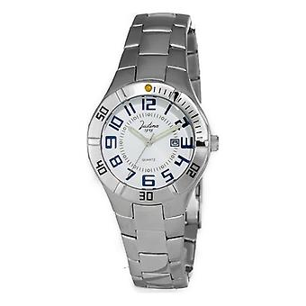 Justina JPW55 Women's Watch (33 mm)