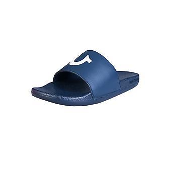 True Religion Sliders Flip Flops Trshoe 003