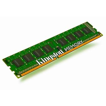 RAM geheugen Kingston IMEMD30092 KVR16N11S8/4 4GB 1600 MHz DDR3-PC3-12800