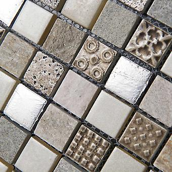 Mosaik D-sign Inca Beige