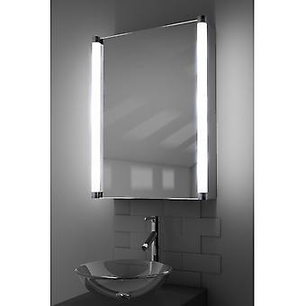BAkari LED, Demist kabinet Demister pad, érzékelő & borotva k316