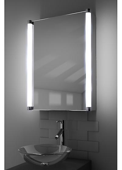 Bakari LED Demist Cabinet With Demister Pad, Sensor & Shaver k316