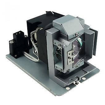 Lampada per proiettore di sostituzione potenza Premium con lampadina OEM per Infocus SP-LAMP-088