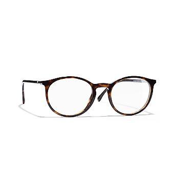 Dark Tortoise CH3372C71448 Glasses