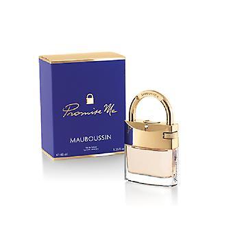 Mauboussin Promise Me Eau de Parfum 90ml EDP Spray