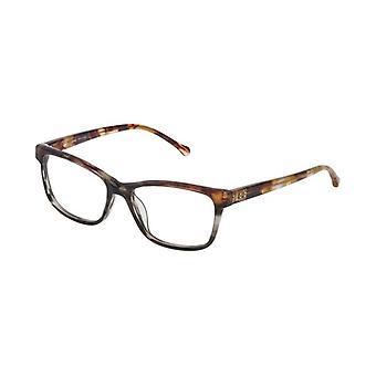 Damen' Brillenrahmen Loewe VLWA20M5406K3