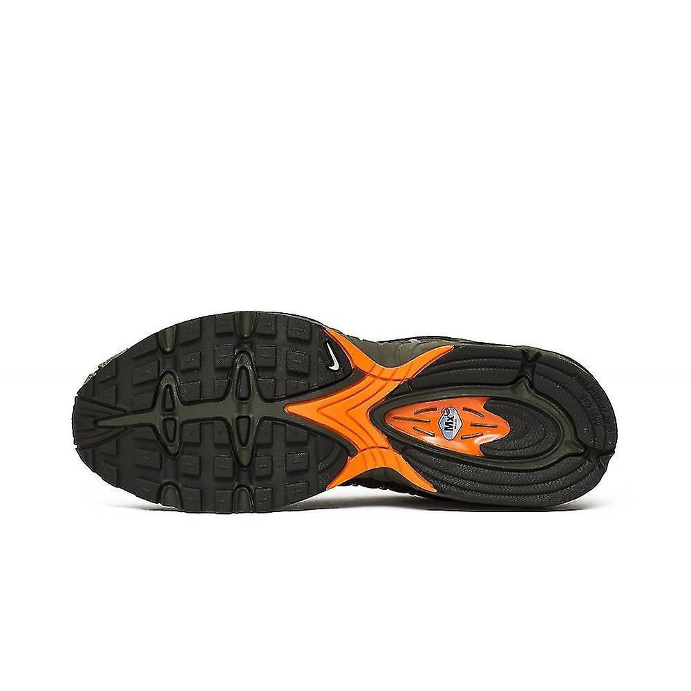 Nike Air Max Tailwind Iv Se Cj9681300 Universell Hele Året Menn Sko