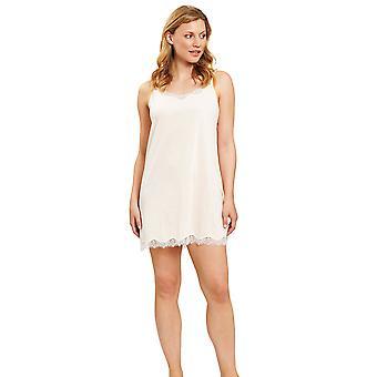 フェロー 3201052-10013 女性's ハイクラスピーチラウンジウェアナイトドレス