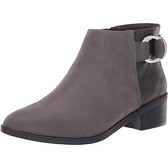 Bella Vita Women's Henley Ii Bootie Ankle Boot