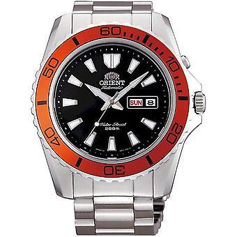 Orient Wristwatch Men's Automatic Sporty FEM75004B9