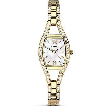 SEKONDA ladies ' watch-2392.27