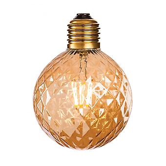 Firstlight Delicate LED Decorative Lamp