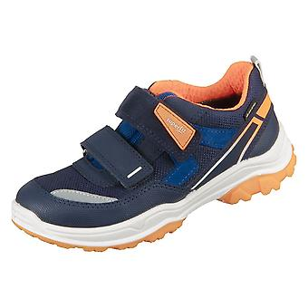 Superfit Jupiter 06060648000 universal all year kids shoes