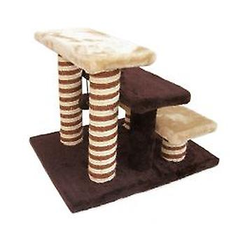 Freedog LandCat stairs for cats (Cats , Toys , Scratching Posts)