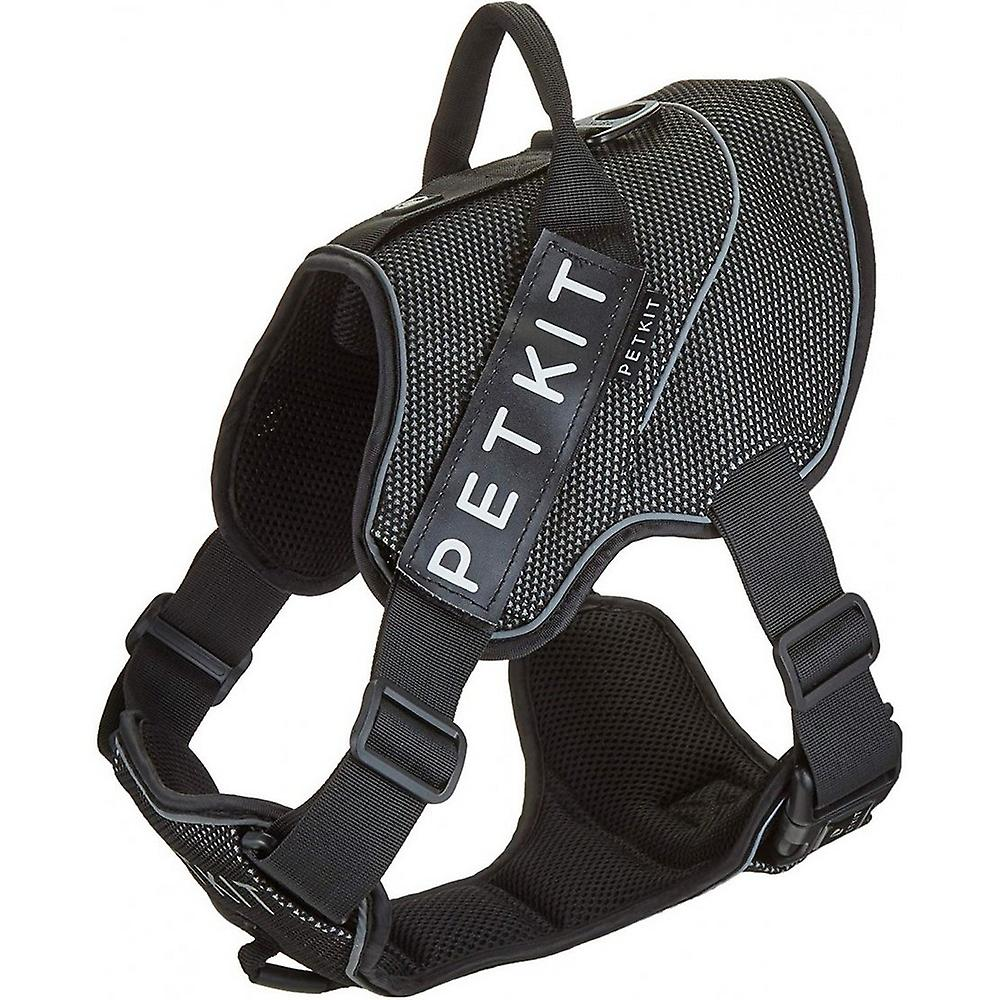 Petkit Air Fly Dog Harness