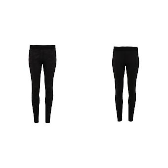 TriDri Mens Training Leggings