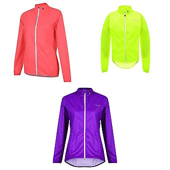 Dare 2B Womens/Ladies Evident II Lightweight Jacket