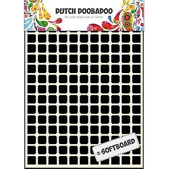 Dutch Doobadoo Dutch Softboard Frame - A5 478.007.012