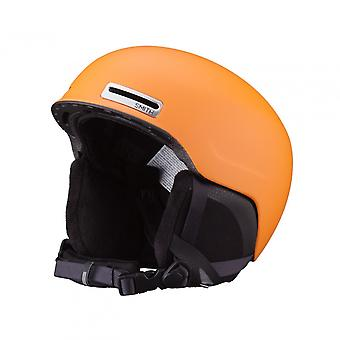 Smith Maze MIPS Casco de esquí naranja