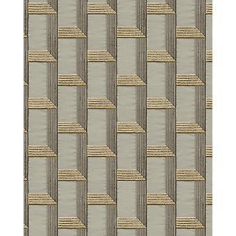 Non woven wallpaper Profhome DE120073-DI