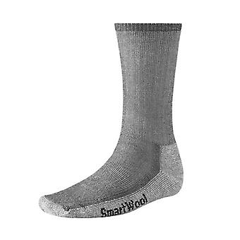 Smartwool Hiking Mid Crew Socks